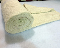 Cotton batting, Polyester Batting, Organic Wool batting. Quilt : wool quilt batting - Adamdwight.com