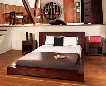 Who Sells Eco Mattress Store Futon Mattress  Who Sells Eco Mattress Store Futon Mattress In Memory Foam Or Latex Size And Material=6 In Foam Cheap   In Memory Foam Or Latex Size And Material=6 In Foam Cheap