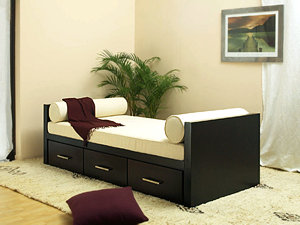 Day Beds Amp Bed Room Bedding