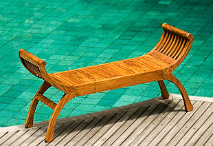 Japanese Furniture Furnishings From Japan