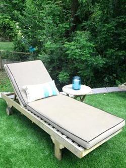 Genial Outdoor Furniture Cushions