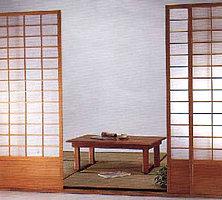 Shoji Sliding Doors & Shoji screens Japanese Screens Room Dividers