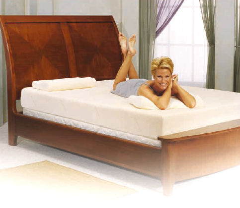 Picture of Tempurpedic - #4