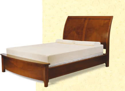 Tempur-Pedic Mattress Tempurpedic Mattresses Tempur pedic