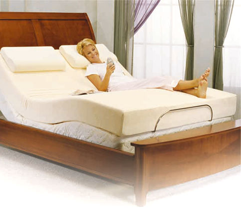 queen size tempurpedic mattress. What Are The Dimensions Of A Queen Size Tempurpedic Mattress