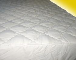 Buy Milton Greens Stars 9020F 10 Gel Memory Foam Mattress, Full