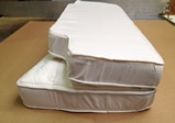 Folding Boat Cushion