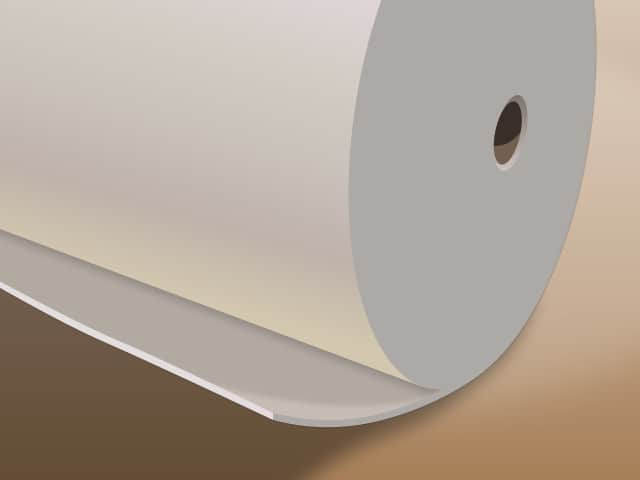 Closed Cell Foam Eva Foam Polyethylene Foam