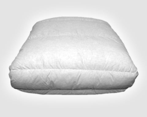 Down Cushion Cushions