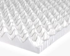 Memory Foam Mattress Topper, Latex Mattress Topper, Foam Mattress Topper