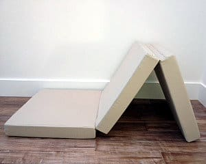 Folding Bed Folding Beds Folding Foam Bed Shikibuton