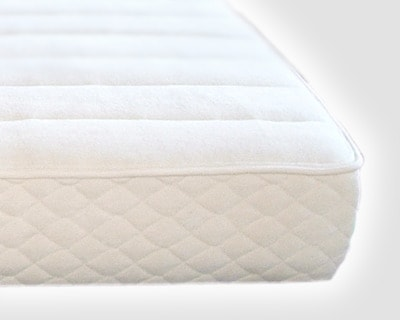Discount Mattress Covers Mattress Toppers Pillows And
