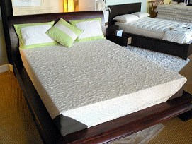 mattress,mattress sale,memory foam mattress,single mattress,double mattress,twin mattresses,best mattresses,best memory foam mattress,best mattress for back pain,cheap mattresses,cheap memory foam mattress,foam mattress topper