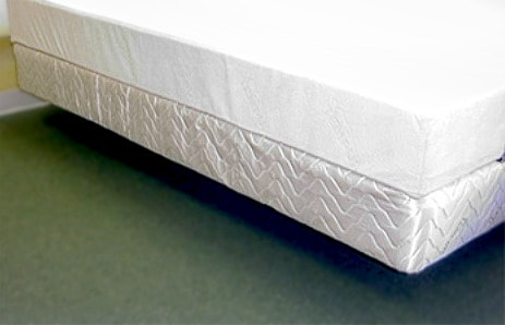 Mattress Foundation