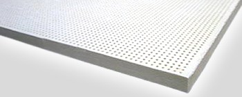 Latex Mattress Pad