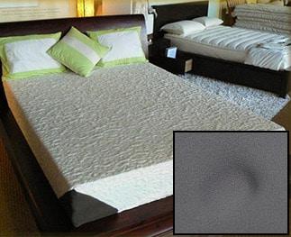 memory foam mattress memory foam mattress san francisco. Black Bedroom Furniture Sets. Home Design Ideas