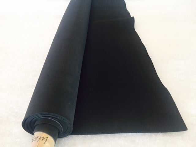 Purchase Neoprene Fabric Sheets Materials And More