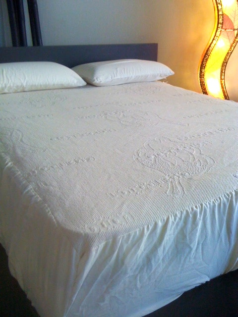 Custom Mattress Pads Heated Organic Amp Memory Foam Foamorder