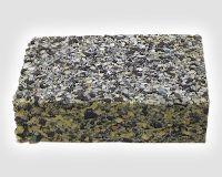 Rebond Foam/Carpet Pad