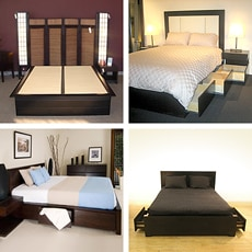 on the that best frames low beds hardwood sit ideas platform mattresses decor frame type bed regard in to spring single japan king made with floor
