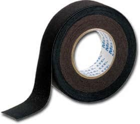NSeal™ Seam Tape