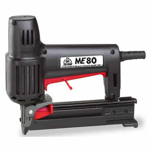 Maestri #8 Electric Upholstery Stapler