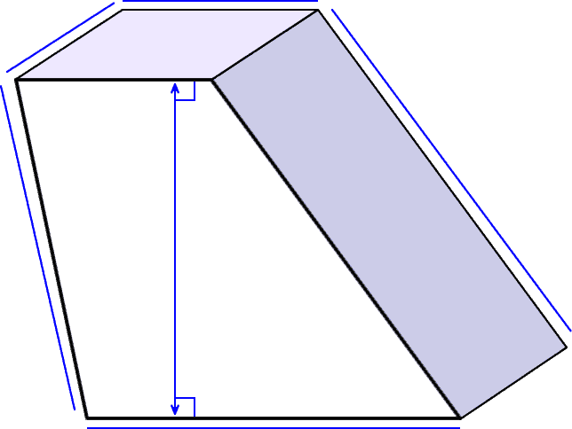 5-Sided Polygon
